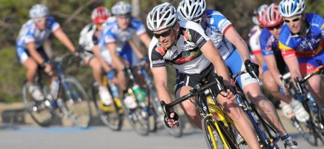 Okullararası Bisiklet Yarışları organize ediliyor