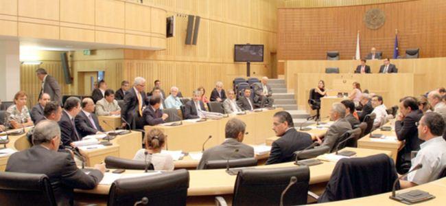 Güneyde meclis toplantısı ertelendi