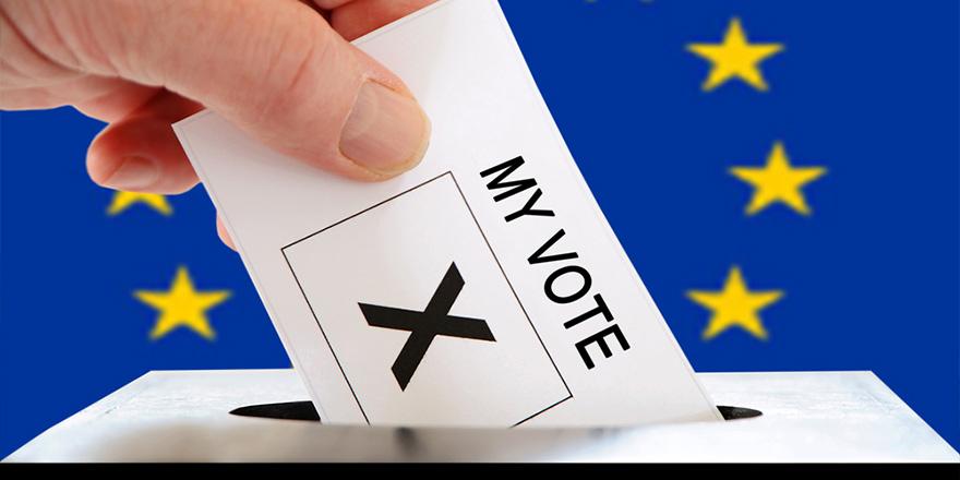 8 bin Kıbrıslı Türkün oy kullanması bekleniyor