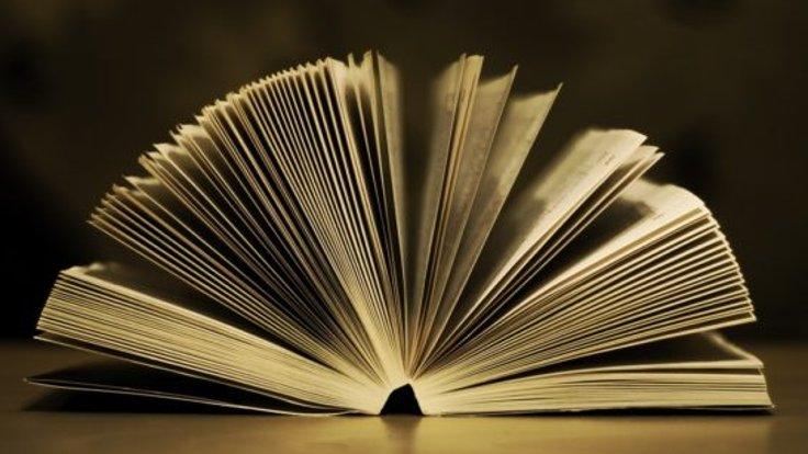 kitap sevgisi resim ile ilgili görsel sonucu