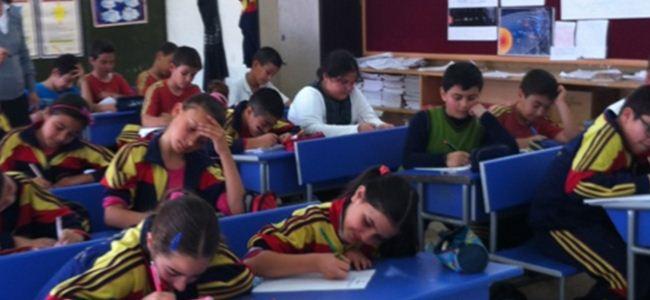 Osman Türkay anısına şiir yarışması
