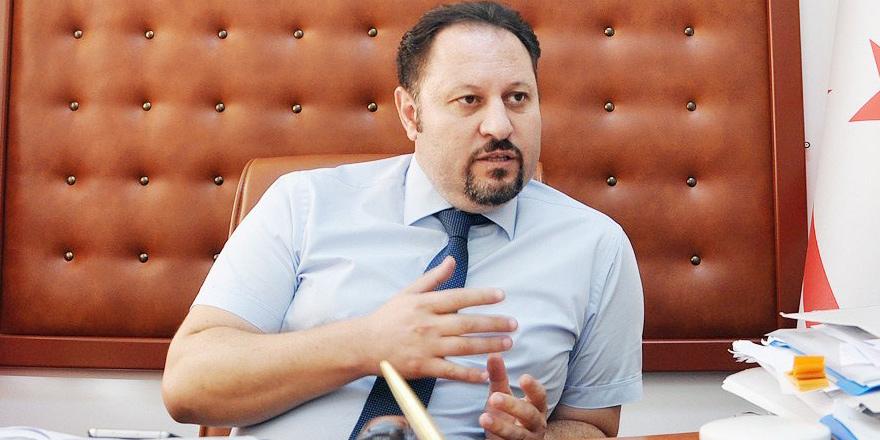 Türkiye üniversitelerine kayıtlar başlıyor