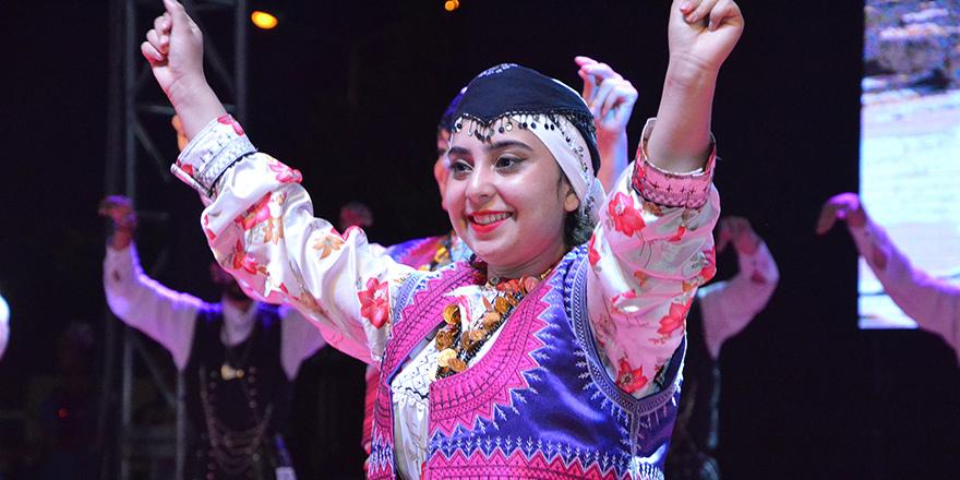 Kültür Dairesi festivalleri takvimlendiriyor…