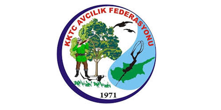 Avcılık eğitimi ve sınavları 3-4 Ekim'de yapılacak