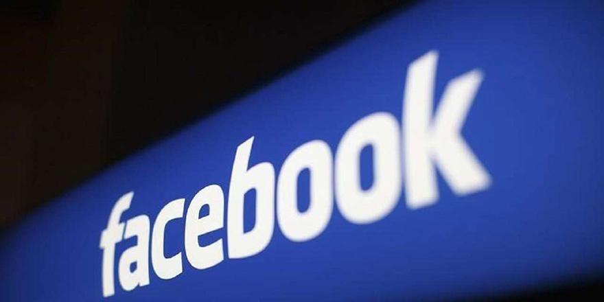 """Facebook'a """"sistematik ırkçılık"""" şüphesiyle soruşturma"""