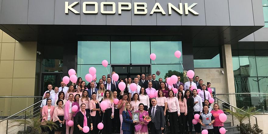 Koopbank'tan duyarlılık örneği