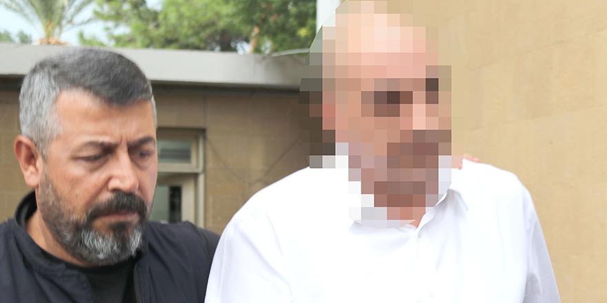 Sahte vekaletten tutuklu zanlının davası ertelendi