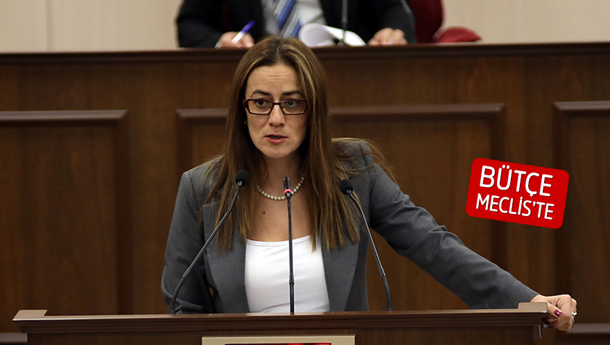"""Maraş'taki Evkaf malları zaman aşımına uğradı"""