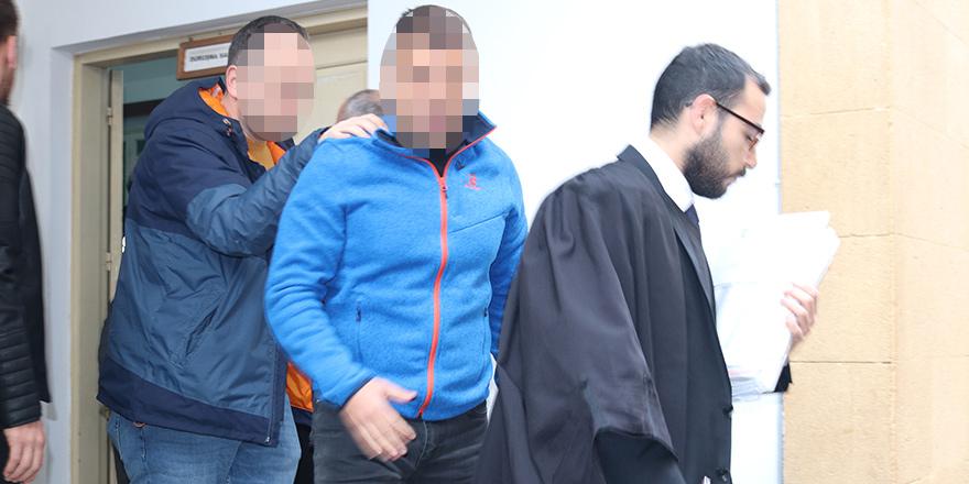 'Yasa dışı bahis' duruşmaları 10 Ocak'ta başlıyor