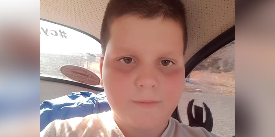 """Aile 50 gündür rapor bekliyor:  """"Oğlumuz neden öldü?"""""""