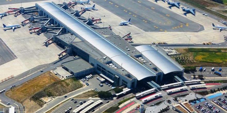 Moskova, charter uçuşlara başlamadan önce Kıbrıs'tan bilgi talep etti