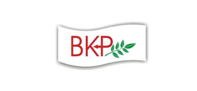 BKP: Çarpık düzenden kurtulmalıyız