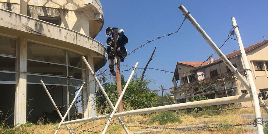 Maraş ve Ercan davasında yeni gelişmeler
