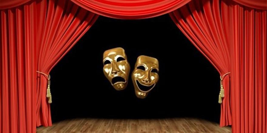Devlet Tiyatrosu podcast yayında
