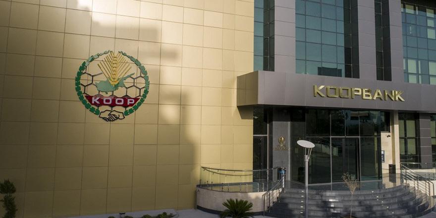 Koop Bank'ta uyarı grevi: 'TİS görüşmeleri askıya alındı, sendika itibarsızlaştırdı'