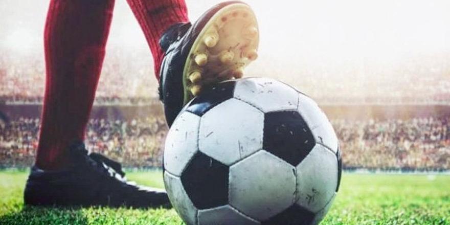 Güneyde futbol sezonu kapandı