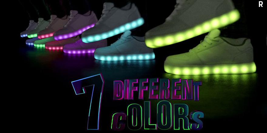 Kendiniz ve Çocuklarınıza Özel Nike Spor Ayakkabılar Edinme Zamanı
