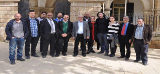 Arda Gündüz Davası 30 Nisan'a ertelendi…