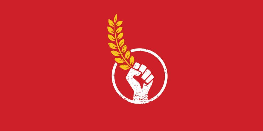 CTP Gençlik Örgütü Kıbrıslı Türk öğrenciler için girişim başlattı