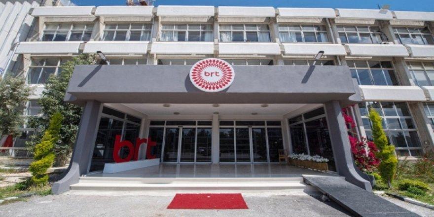 BRTK Yönetim Kurulu'na Özer Kanlı ve Salih Can Doratlı atandı