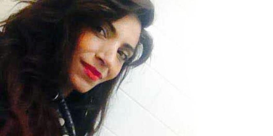'Mihrican Mustafa' cinayet davası başladı