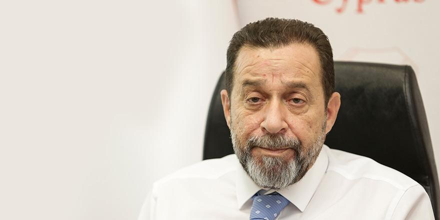 """""""Meclis Başkanlığı için boş oy verdik, YDP oylarını yaktı, bağımsız vekiller çekimser kaldı"""""""
