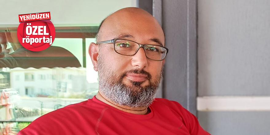 """""""TARİHİ BÜTÇE AÇIĞI"""""""