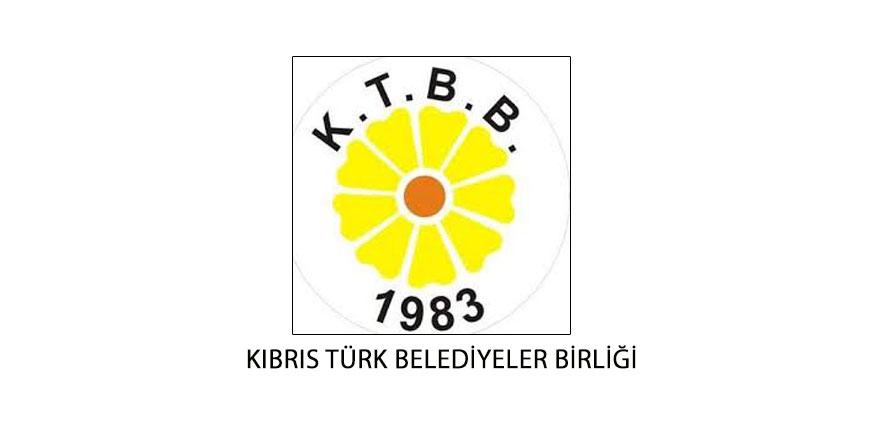 """""""KIB-TEK Yönetim Kurulu ile uzlaşı arzusu içindeyiz"""""""