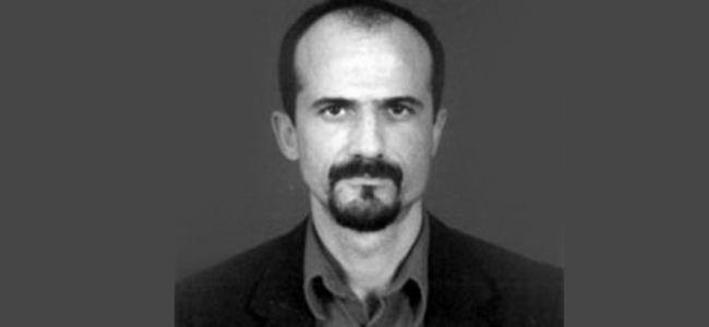 Mehmet Vahip anılacak