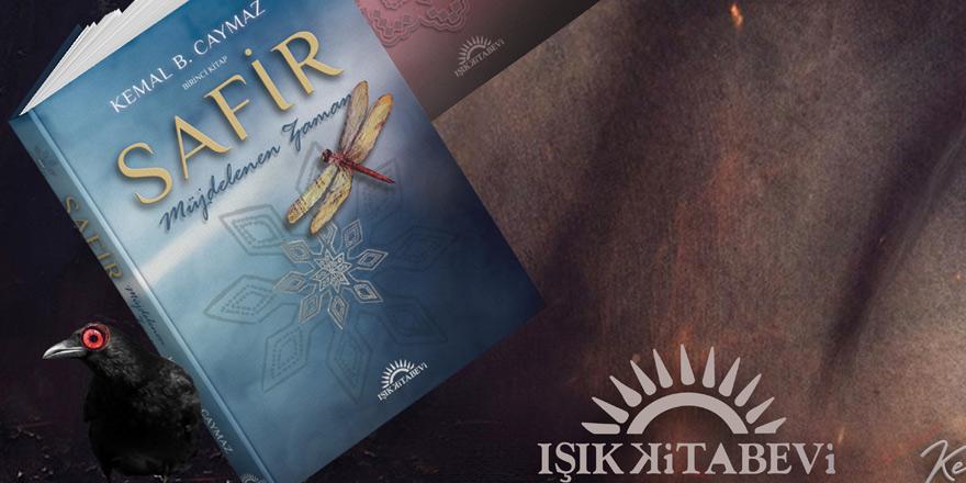 Safir serisi Işık Kitabevi tarafından yayınlandı