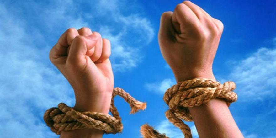 Eylem, Eylemsizlik ve Değiştirebilme Üstüne