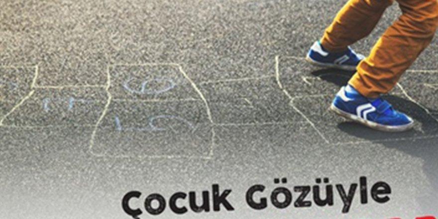 """""""Kıbrıs'ın Sokak Oyunları"""" fotoğraf yarışması başvuruları başladı"""