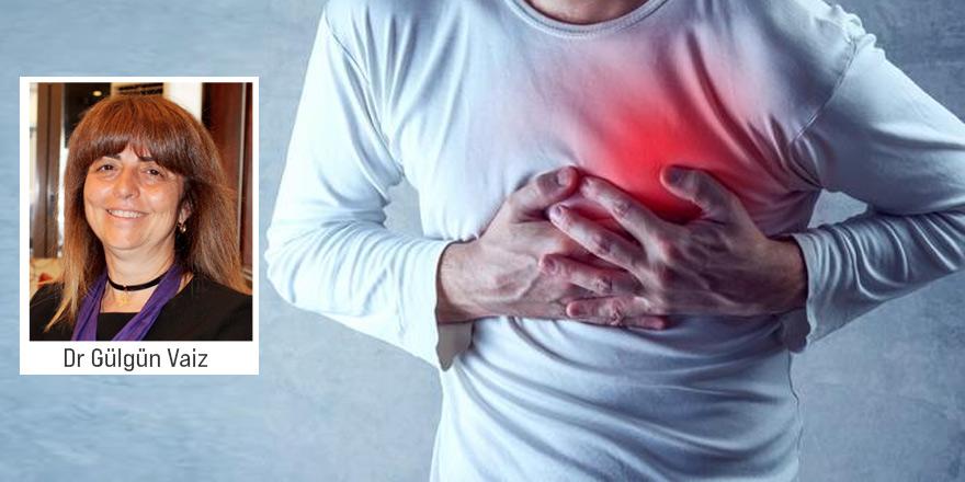 10 ayda 40 ani ölüm… 550 kalp krizi