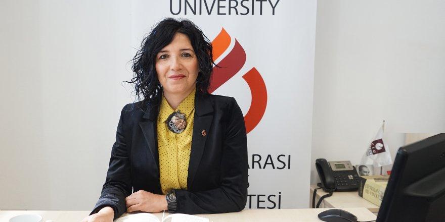 UKÜ'de 'Kadına Yönelik Şiddet Farkındalık Programı' gerçekleştirilecek