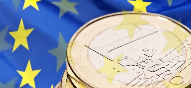 Euro Bölgesi yeni teklif bekliyor