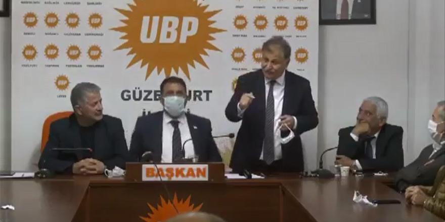 """Pilli: """"10-15 gün sonra Ersin Tatar Başbakan olacak"""""""