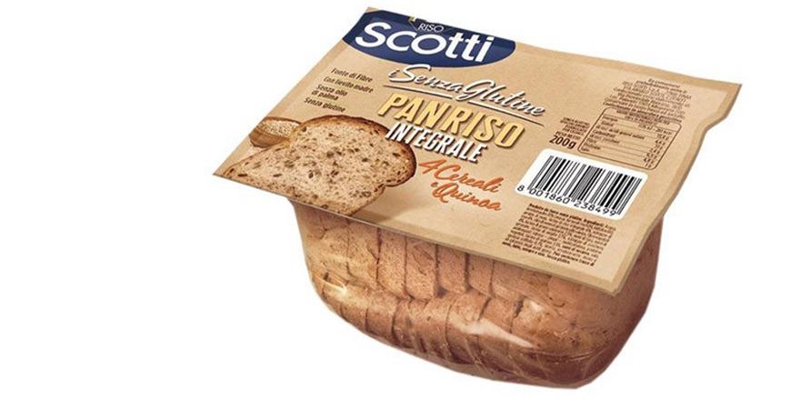 İthal ekmekte  pestisit kalıntısı