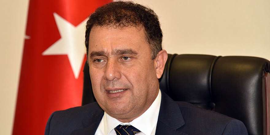 """""""Akaryakıta artış yapılmayacak, aradaki fark FİF'ten karşılanacak"""""""