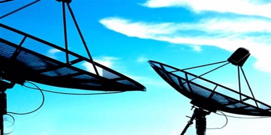 Lapta ve Karşıyaka'da ses ve ADSL hizmetinde 3 saatlik kesinti…