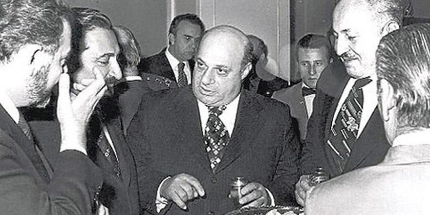 Kıbrıs Türk Federe Devleti'nin Kuruluşu