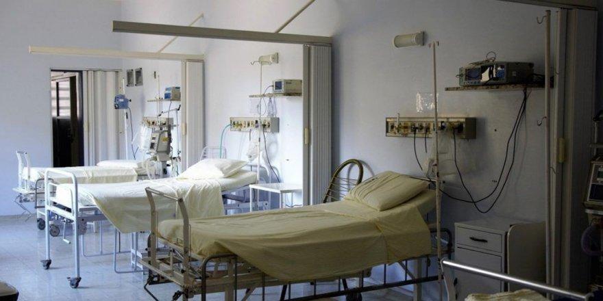 Türkiye'de Coronavirüs: 235 kişi daha hayatını kaybetti; 32 bin 102 yeni 'vaka' tespit edildi