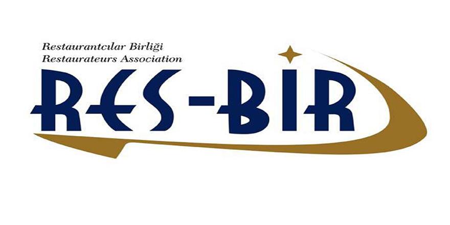 RES-BİR'den sivil itaatsizlik ve eylem kararı