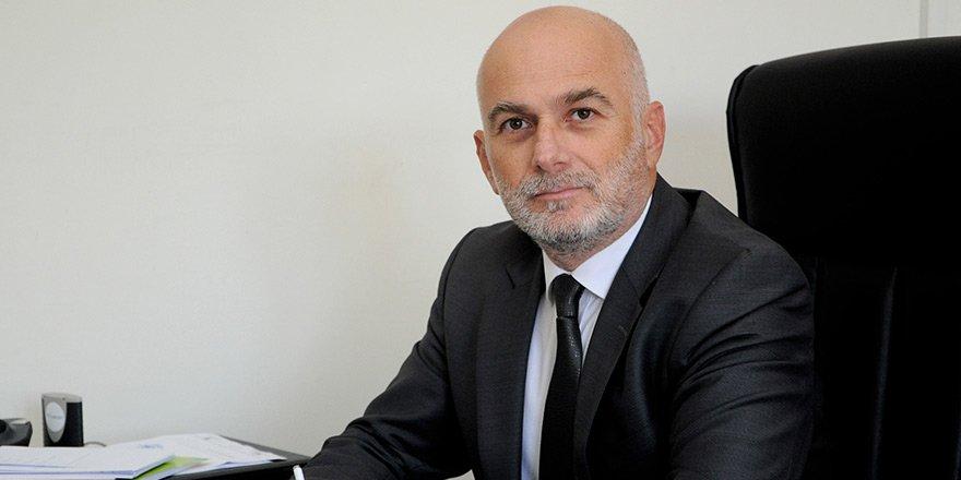 Türk Ajansı Kıbrıs 47 yaşında