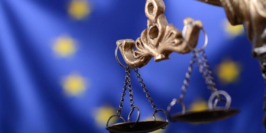 Avrupa Komisyonu 560 bin euroluk Kıbrıs üretici destek planını onayladı