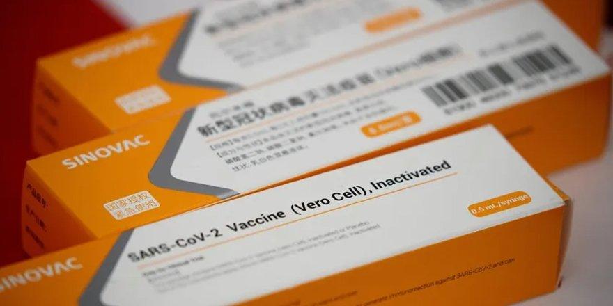 Çin aşısının sonuçlarının ertelenmesi ne anlama geliyor?