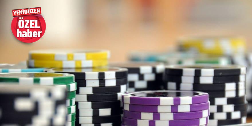 """Casinolardan hükümete 'salgın' sorusu:  """"Bizi neden açık bıraktınız?"""""""