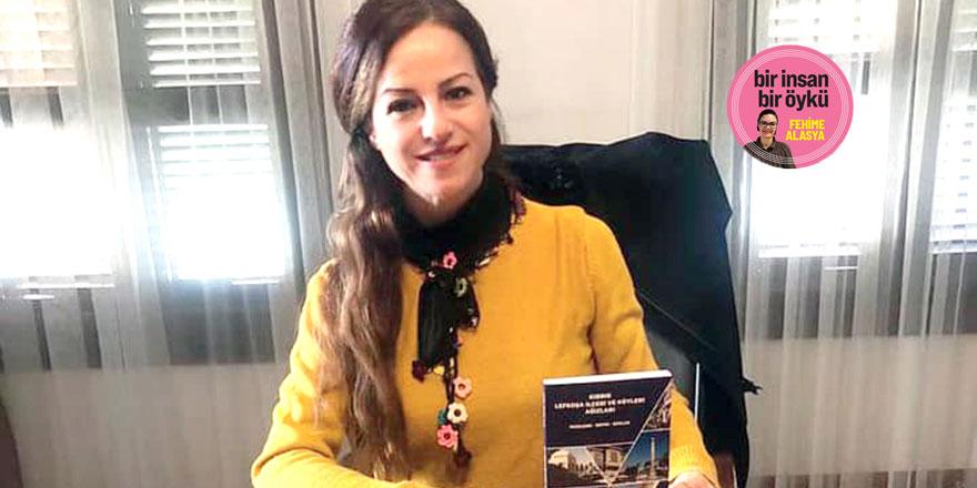 Tüm çalışmalar Kıbrıs Türk Dili ve Edebiyatı için…
