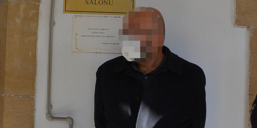 Polis: Şirkete ait parayı hesabına yatırdı