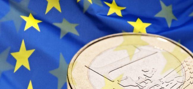 Güney Kıbrısın paket reddedildi