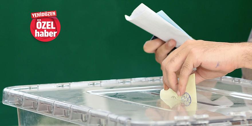'Erken seçim' blöf müydü? Muhalefet: Hazırız / İktidar: Bakacağız